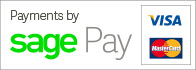 Payments-by-Sage-Pay-Horizontal-2